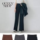 Queen Shop【04110269】...