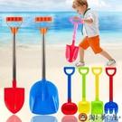 兒童沙灘玩具套裝寶寶海邊挖沙工具【淘夢屋】