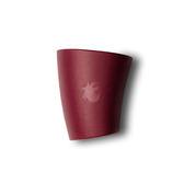 【GOAT STORY獨家販售】Goat Mug 真皮款山羊角咖啡杯套 適用於16oz / 470ml