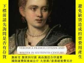 二手書博民逛書店The罕見Honest CourtesanY364153 Margaret F. Rosenthal Univ