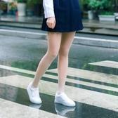 雨鞋套輕便防水鞋套雨鞋雨襪與鞋鞋套雨衣防滑雨鞋防滑鞋套雨鞋套