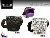 《數碼星空》ACME MADE 愛卡美迪 The Lunch Box 野餐包 相機包 側背包 二色選購〔立福公司貨〕