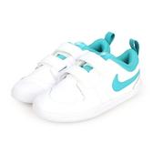 NIKE PICO 5 (TDV) 男女兒童休閒運動鞋(免運 慢跑 路跑≡體院≡