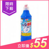日本 第一石鹼 馬桶清潔劑(500ml)【小三美日】馬桶清潔神器 $59