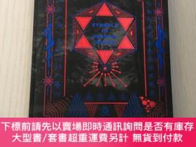 二手書博民逛書店symbols罕見in graphic designY20850 sendpoints co ltd send