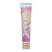 日本hacica八和花微甜蜜語香氛護手霜1.5 【康是美】