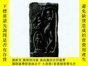 二手書博民逛書店Buddhist罕見Deities of Nepal: Iconography in Two Sketchbook