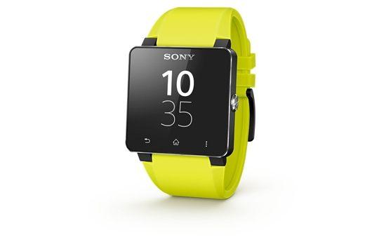 ▼SONY SmartWatch 2 SW2 原廠 防水藍芽智慧手錶錶帶/手錶錶帶/原廠錶帶/替換式錶帶/神腦公司貨