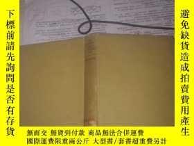 二手書博民逛書店THE罕見SOILS THAT SUPPORT US(32開英文