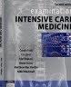 二手書R2YB《examination INTENSIVE CARE MEDIC