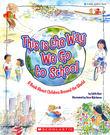 【麥克書店】THIS IS THE WAY WE GO TO SCHOOL/ 平裝繪本《主題: 上學去 Goes to School》