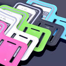 運動臂套,最大可放6吋手機(R9 Plus),預留鑰匙孔,上下各預留2個耳機出線孔,適合跑步等運動