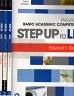 二手書R2YB《STEP UP TO LIVE 3 Workbook(教師用書)