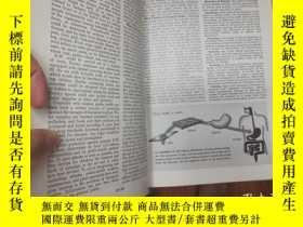 二手書博民逛書店american罕見educator encyclopedia
