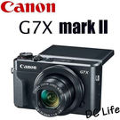 【24期0率】  Canon Power...