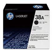 HP Q1338A 原廠黑色碳粉匣FOR LJ-4200
