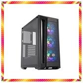 華碩Z590 11代i9-11900KF水冷 八核心 Quadro RTX 繪圖顯示 雙硬碟 極限者