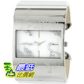 [美國直購 ShopUSA] Ed Hardy 316L Watches Icon  手錶  $3939
