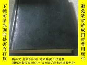 二手書博民逛書店THE罕見JOURNAL OF ORGANIC CHEMISTR