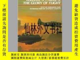 二手書博民逛書店【罕見】1997年出版 The Art of William S. Phillips: The Glory of