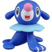 神奇寶貝 精靈寶可夢 Moncolle 球球海獅 TOYeGO 玩具e哥