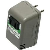 AC220V轉AC110V電源降壓器50瓦
