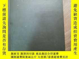 二手書博民逛書店1915年原版《Outlines罕見of Composition