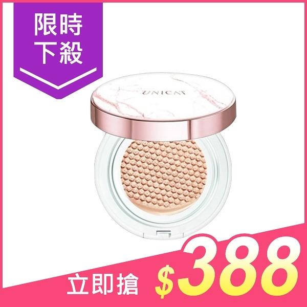 UNICAT 變臉貓 光彩保濕氣墊粉餅(3.0升級版)13g【小三美日】$459