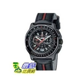 [美國直購 ShopUSA] 手錶 Luminox Raptor Black Dial Chronograph Black PVD Stainless Steel Mens Watch SU9272 $43674