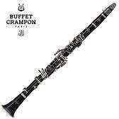 BUFFET E11 黑管/豎笛/單簧管- 法國廠製/黑檀木管身/原廠公司貨
