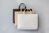 新款手提公文包女韓版時尚辦公文件包尼商務女包職業包包工