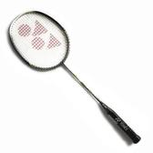 Yonex Muscle Power 2 [MP-2-LM] MP2 UG4 羽毛 球拍 鋁合金 優乃克 檸檬黃