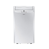 【HERAN禾聯】5-6坪冷暖除濕移動式空調 12000btu(HPA-35G1H)