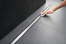 【麗室衛浴】瑞士GEBERIT shower 154.151.00.1 排水系統 CleanLine系列