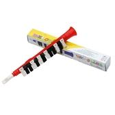 兒童口風琴專業吹管風琴樂器初學者學生用音樂器喇叭玩具豎笛 挪威森林