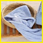 吸水浴巾浴帽比純棉更柔軟成人加大加厚浴巾男女情侶毛巾浴巾套裝Mandyc