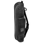 ◎相機專家◎ Gitzo GC1202T Traveler 0-1 號系列 三腳架袋 腳架收納袋 腳架袋 公司貨