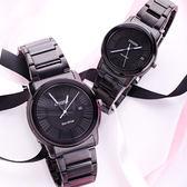 【公司貨保固】CITIZEN 韻味生活光動能情人對錶 AW1215-54E_FE6015-56E 熱賣中!