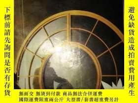 二手書博民逛書店S26罕見世界科幻小說精品叢書·第一輯 外星來客Y16651 阿
