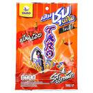 泰國 Taro 超辣魚香絲 烏賊風味(普通辣) 25g【新高橋藥妝】
