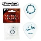 [唐尼樂器] Dunlop AALP03 Tosin Abasi Jazz III XL 吉他彈片 Pick 六片裝