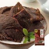 【黑橋牌】熱銷手信X果汁牛肉乾-大包裝