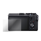 Kamera 9H鋼化玻璃保護貼 for Canon EOS M6II