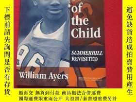 二手書博民逛書店on罕見the side of the childY185543 on the side of the chi