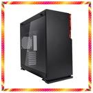 i7-11700K水冷 Quadro P2200 繪圖卡 雙硬碟 M.2+HDD 酷炫優雅