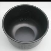 象印 原廠內鍋 B438  6人份內鍋 適用機型 HRF10