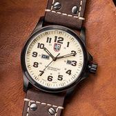 LUMINOX 雷明時 1927 軍事時尚經典腕錶 45mm 熱賣中!
