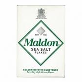 英國馬爾頓天然海鹽 125G