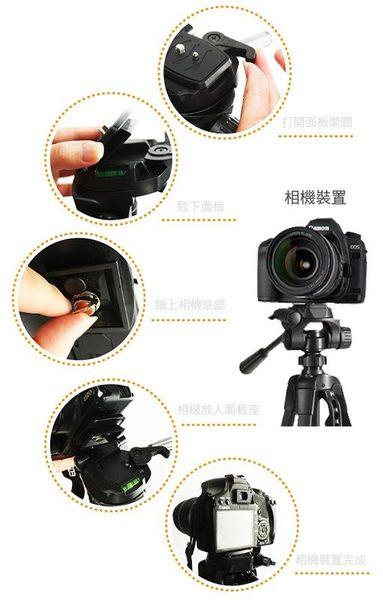 【現貨12H出貨】送藍牙自拍器+手機固定夾+鏡頭清潔組  鋁合金 相機手機攝影腳架 支架 三角架