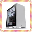 技嘉 X570 WIFI 16核心 R9-3950X 最新 RTX2070S 體驗M.2 PCIe 4.0